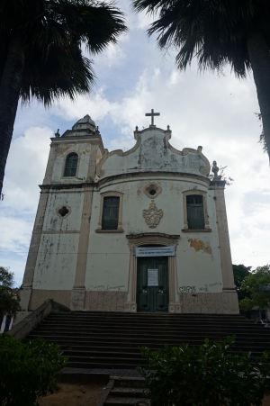 Chrám sv. Petra Apoštola