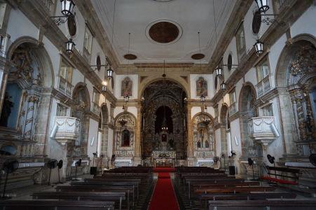 Chrám Matky Božej (Igreja da Madre de Deus)