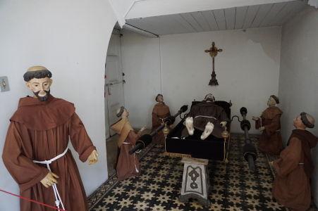 Múzeum sakrálneho umenia