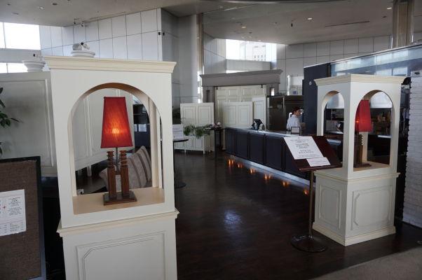 Budova metropolitnej vlády (Točó) v Tokiu - vyhliadka je k dispozícii zadarmo, na plošine sa nachádzajú obchody alebo reštaurácia