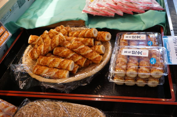 Na rybej tržnici Cukidži (Tsukiji) v Tokiu hladovať určite nebudete