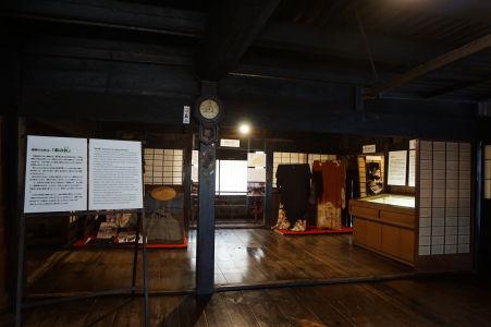Interiéry japonských domov sú vďaka minimu nábytku veľmi priestranné