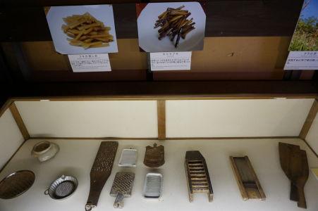 Japonské jedlá i s riadmi pre ich výrobu