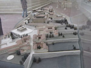 Pergamonské múzeum