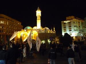 Mešita Amira Assafa