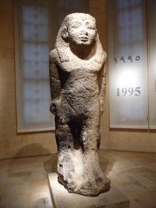 Národné múzeum v Bejrúte