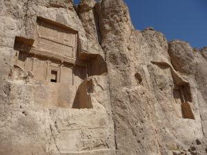 Veľké krížové hrobky