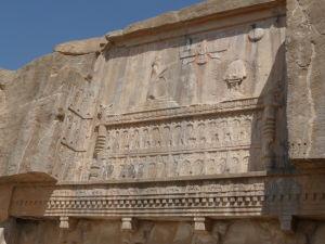 Kráľovská hrobka