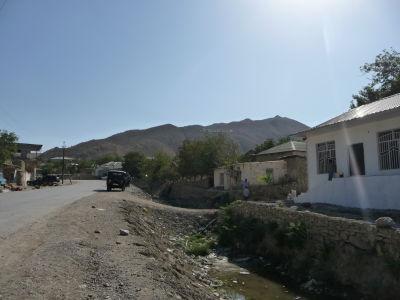 V dedinke Nohur