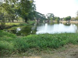 Park Rama
