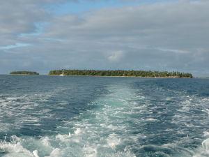 Ostrovček Pangaimotu