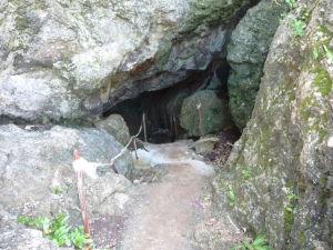 Jaskyňa 'Anahulu