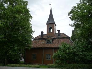 Stará radnica