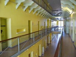 Häme - väzenské múzeum