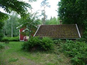 Park Aulanko v Hämeenlinne