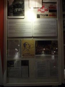 Múzeum okupácie Lotyšska