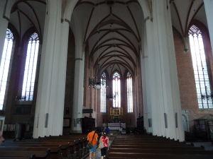 Kostol sv. Kríža