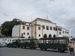 Národný palác v Sintre