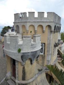 Palác Pena