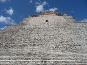 Templo del Adivino (Chrám Veštca)