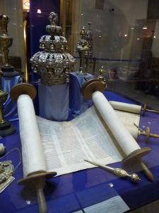 Židovské múzeum