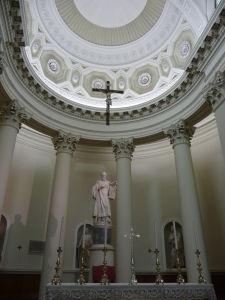Bazilika sv. Marína