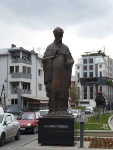 Sv. Kliment
