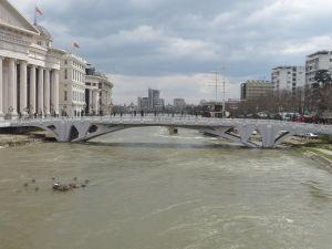 Most civilizácií