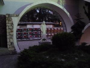 Múzeum Matky Terezy