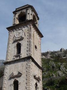 Katedrála sv. Trifóna
