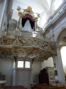 Katedrála nanebovstúpenia Panny Márie