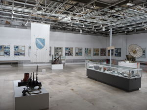 Múzeum histórie Bosny a Hercegoviny