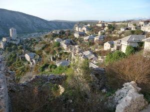 Opevnené Staré mesto