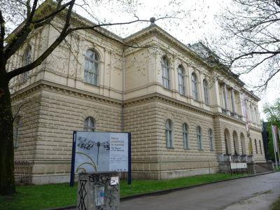 Národné múzeum
