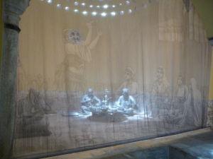 Ženská sauna