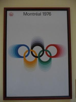 21. olympiáda - 1976 - Montreal