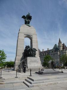 Pamätník padlým v 1. svetovej vojne