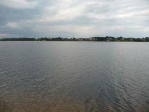 Volga