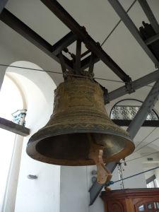 Jeden zo zvonov