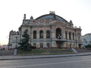 Národná opera