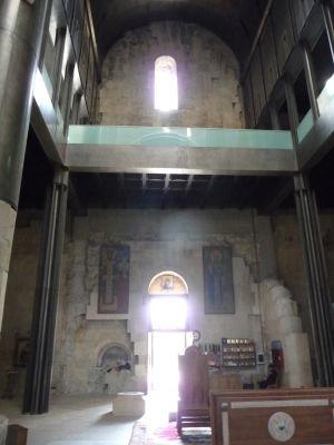 Bagratova katedrála