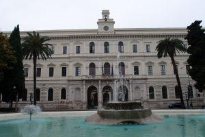 Univerzita v Bari