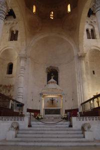 Hlavný oltár