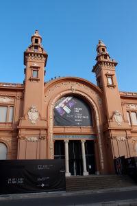 Divadlo Margherita