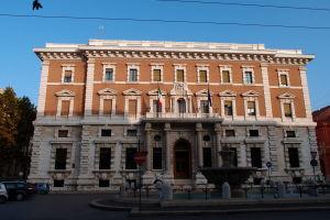 Talianska národná banka