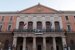 Divadlo Piccinni