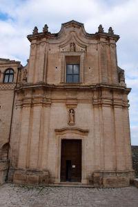 Chrám sv. Augustína