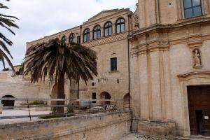 Kláštor sv. Augustína