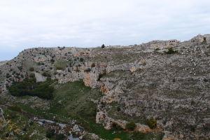 Náprotivný kopec