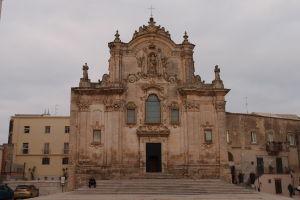Chrám sv. Františka z Assisi
